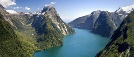 Lovely-New-Zealand-Pictures-Free